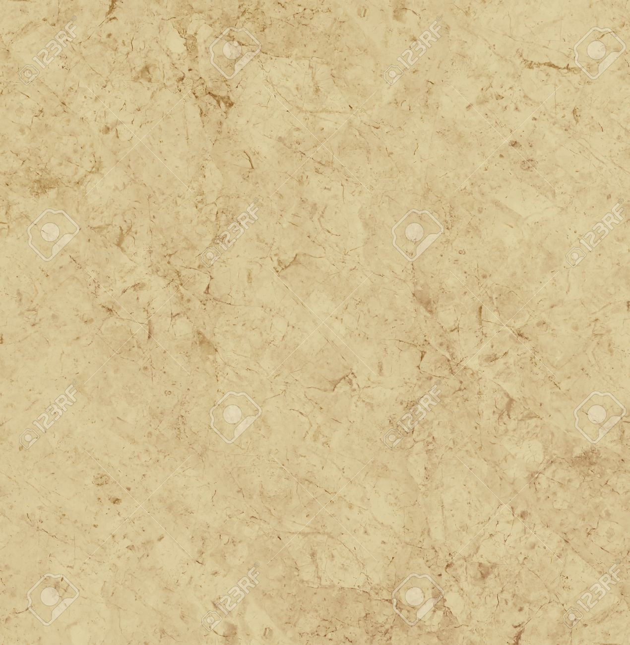 Exceptional ... Marble Tile Flooring Texture