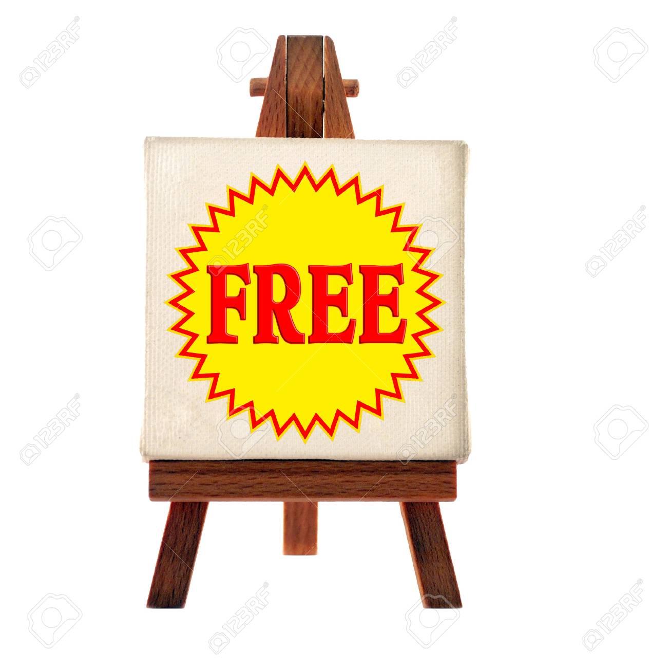free board Stock Photo - 9269639