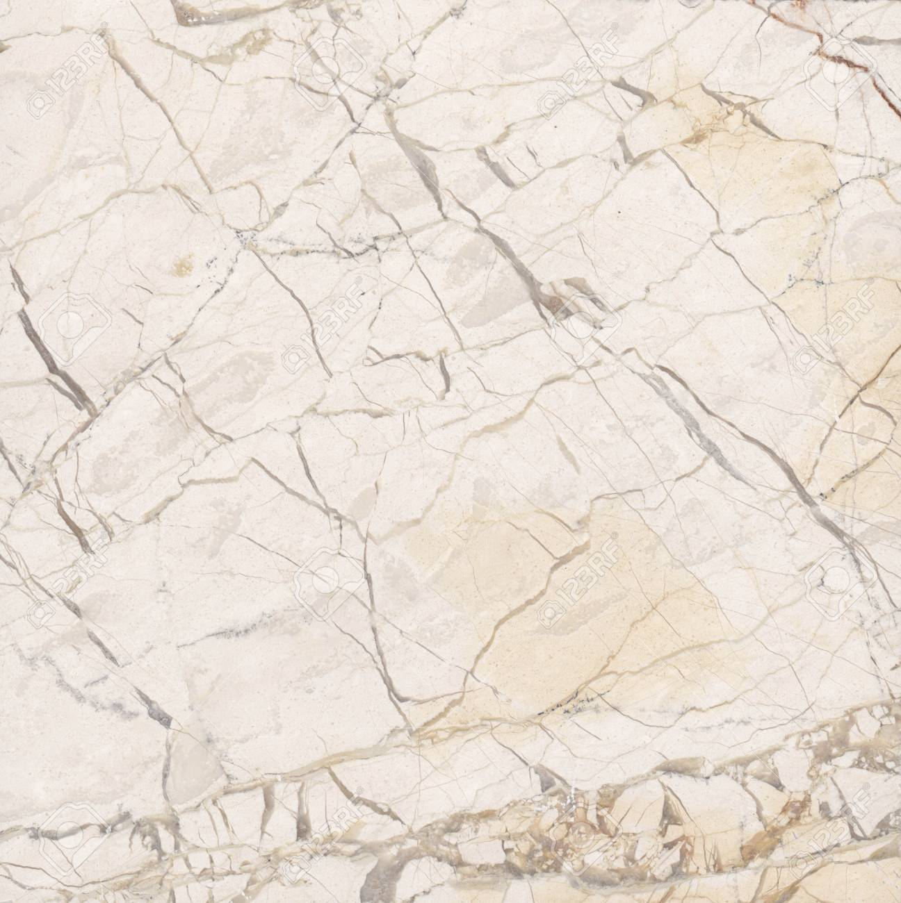 marble texture background  High resolution Stock Photo - 12981012