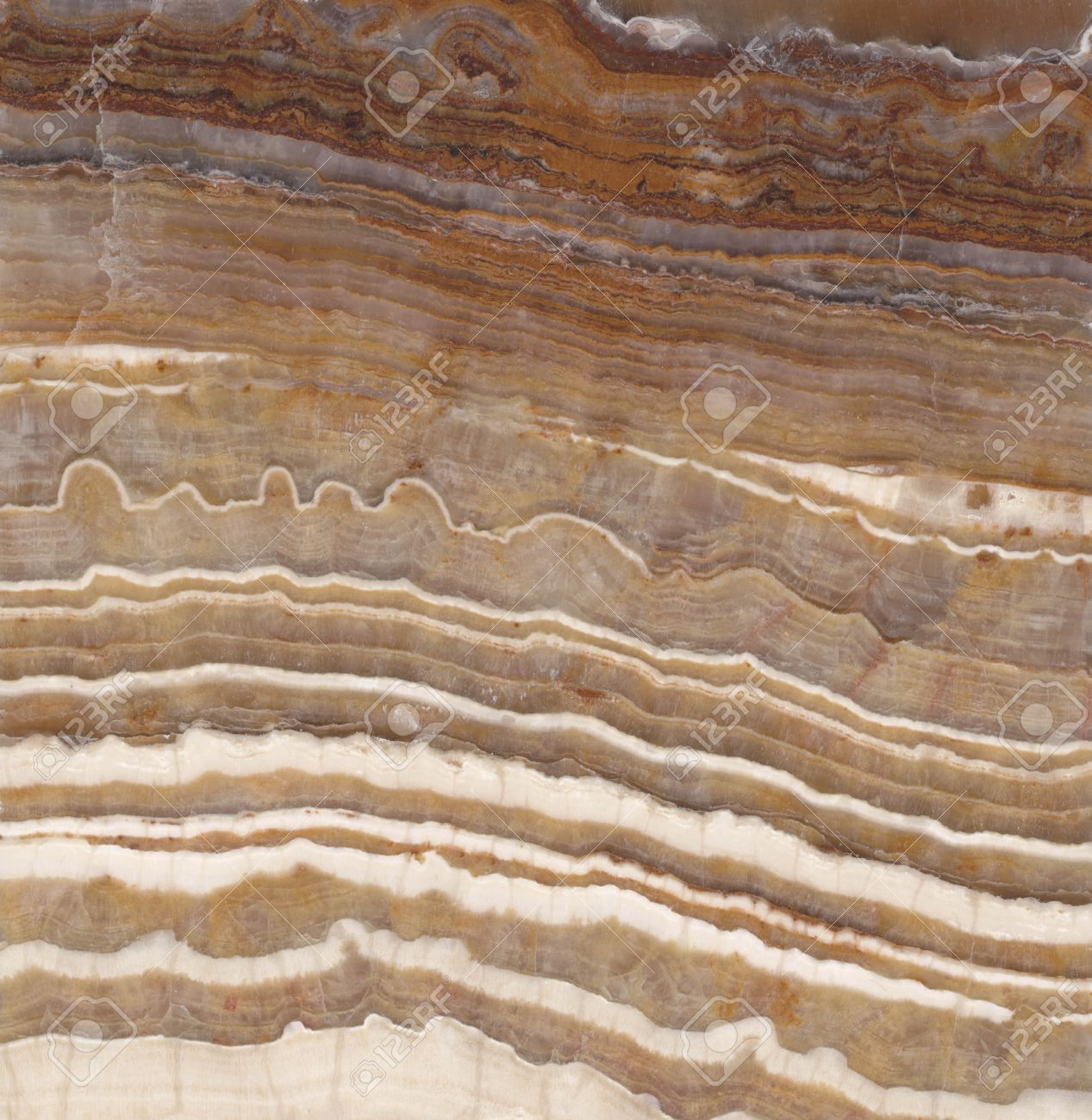 Onyx Marble Texture Background High Resolution Stock Photo