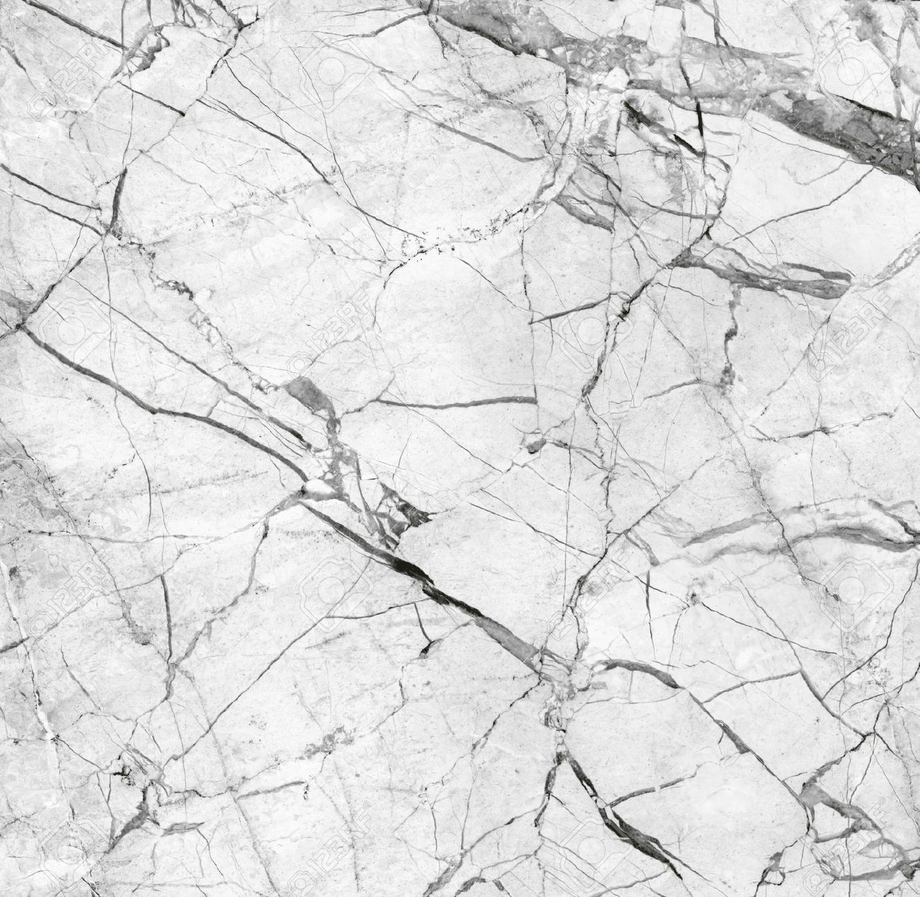White Marble Texture High Resolution Stock Photo, Picture And ...