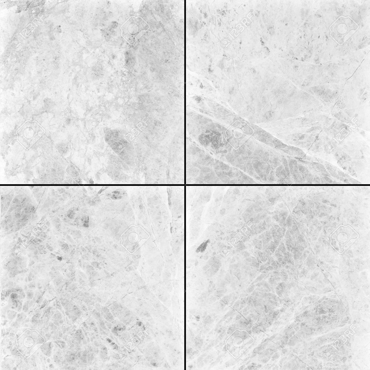 White marble tile texture white marble texture big tile by white marble tile texture four different white marble texture high res stock photo 13786750 dailygadgetfo Choice Image
