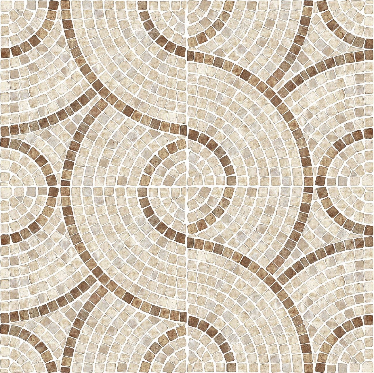 Tiles Texture Images Stock Pictures Royalty Free Tiles Texture