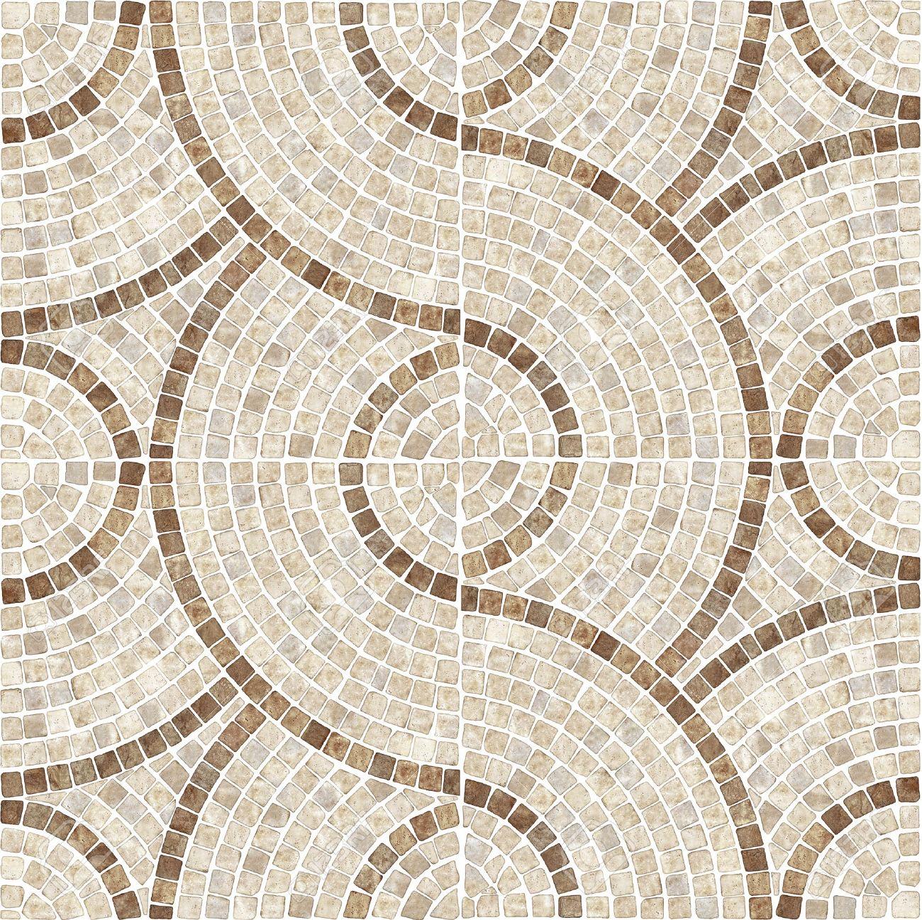 stone floor tiles texture  u003cbu003etile floor textureu003cbu003e v stone tiles texture. Floor Tiles  Add To Inquiry Cart Floor Tiles E   Imecoo co
