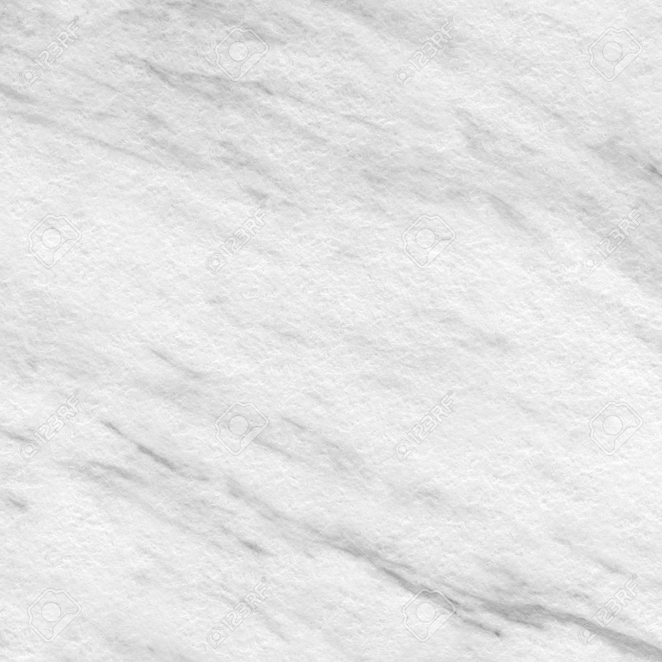 white marble texture background (High resolution) Stock Photo - 15612502