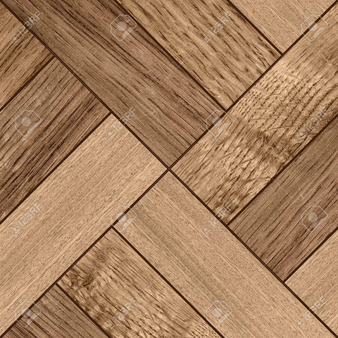 Parkettboden dunkelbraun  Texture Feinen Dunkelbraunen Parkettboden Lizenzfreie Fotos ...
