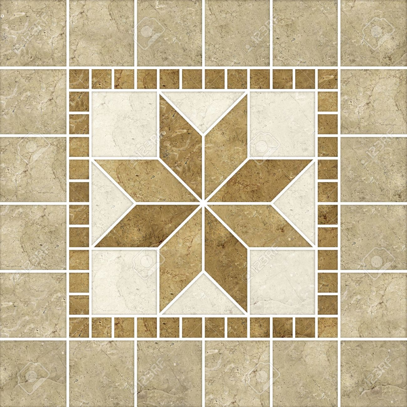 floor tile texture. highquality mosaic pattern decor background stock photo 18327790 floor tile texture