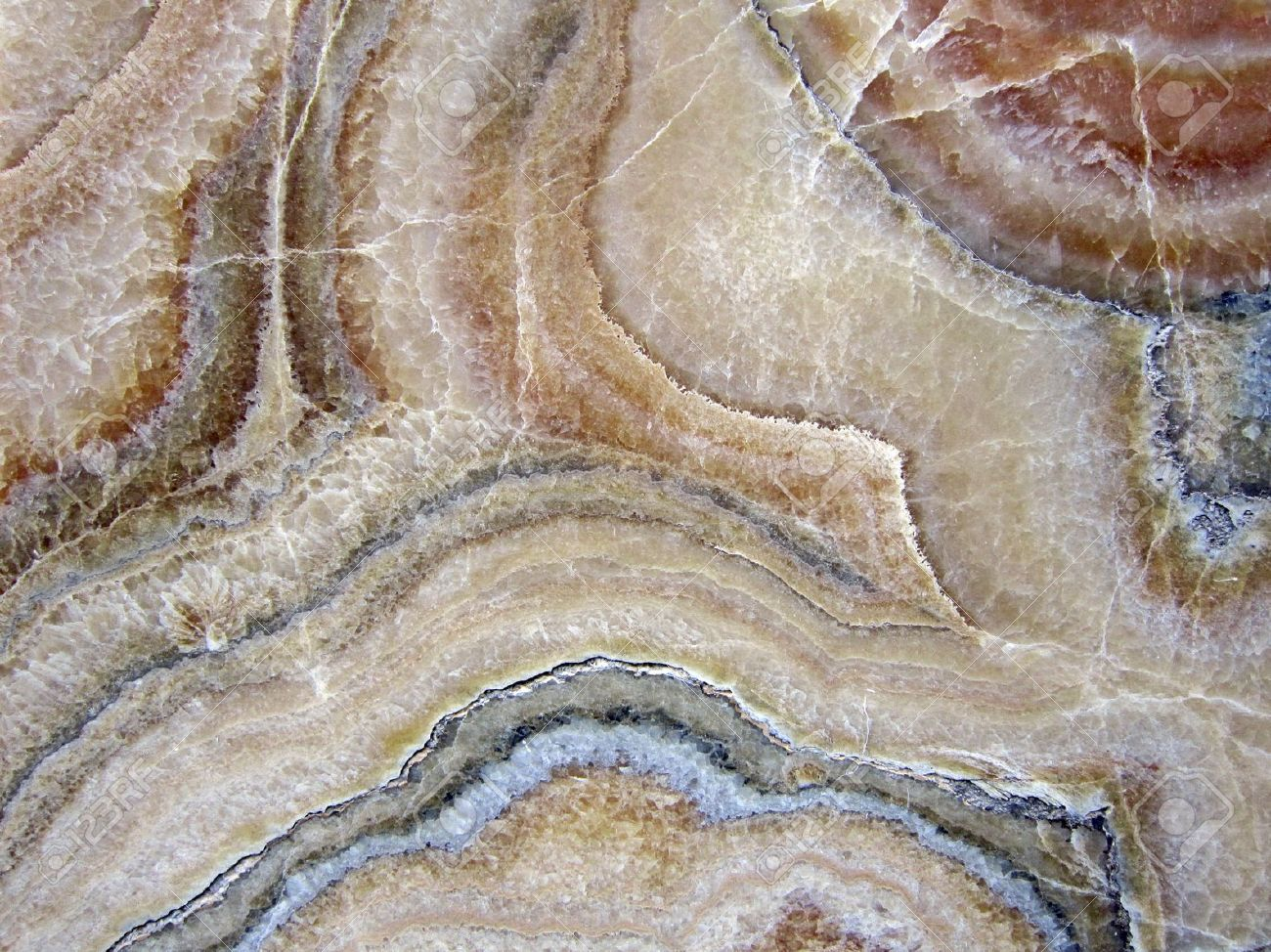 Onyx Marble Texture Background High Res Stock Photo, Picture And Royalty  Free Image. Image 19240072.