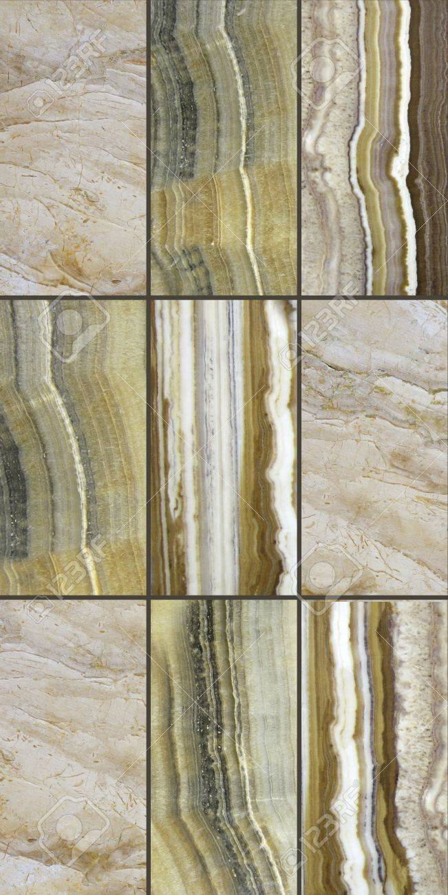 Onyx marble texture background   high res Stock Photo - 20941883