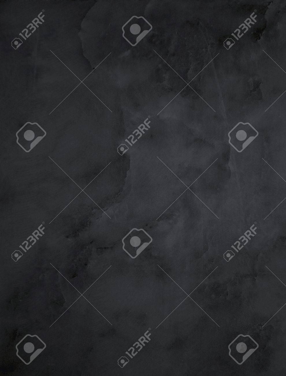 free high resolution chalkboard background
