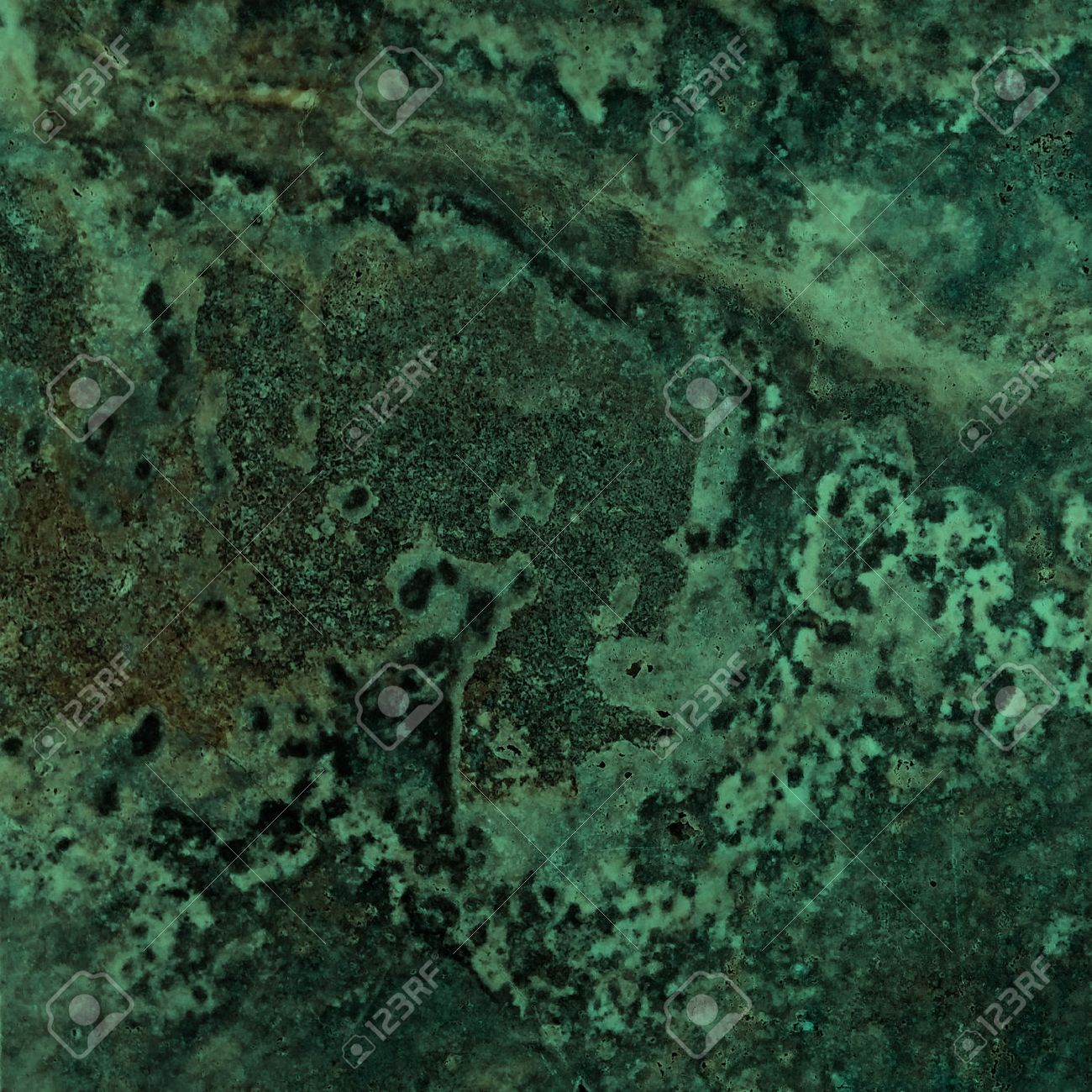 Green Marble Texture High Resolution Stock Photo Picture And Royalty Free Image Image 28432262