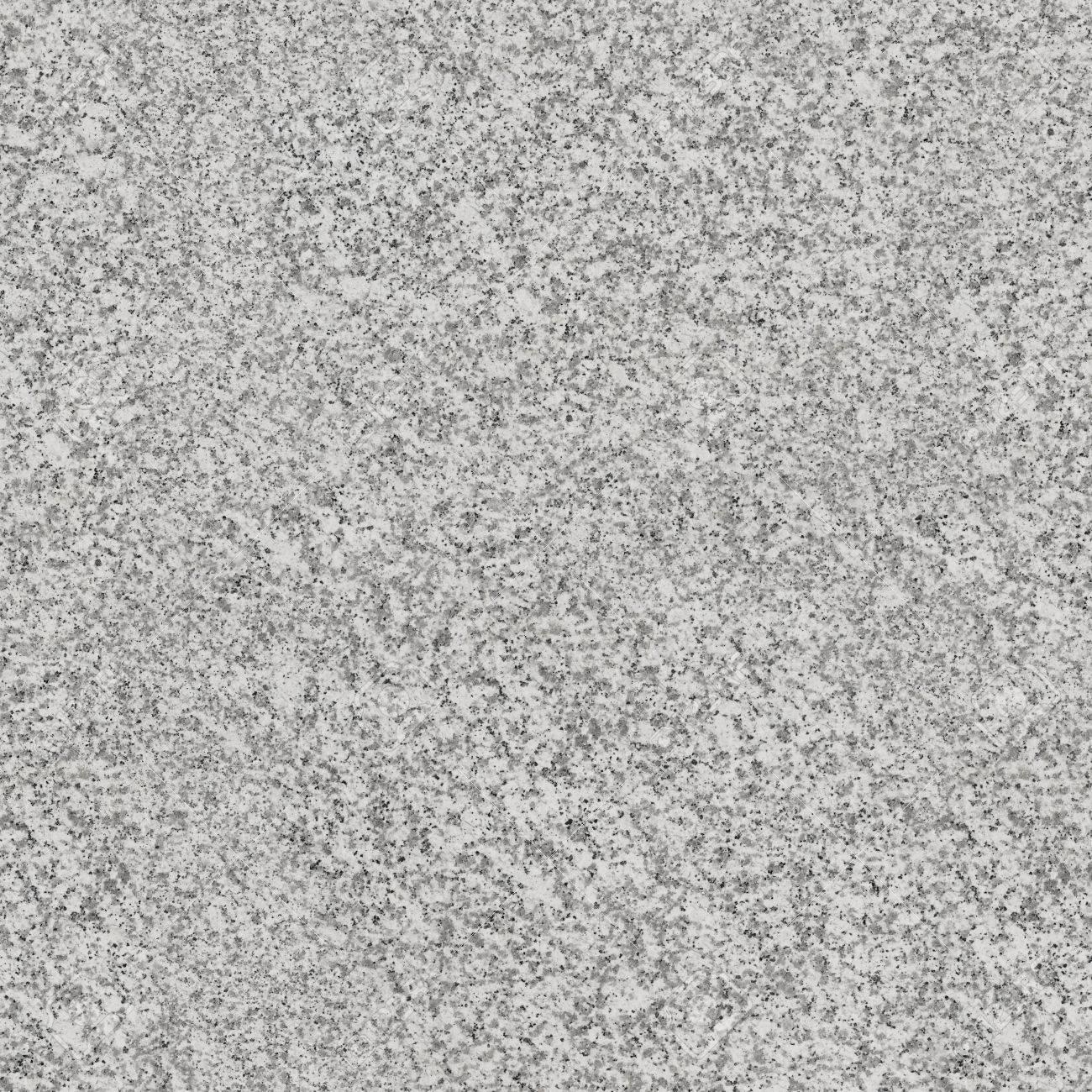 Granit Marmor Textur Hintergrund Hohe Auflosung Lizenzfreie Fotos