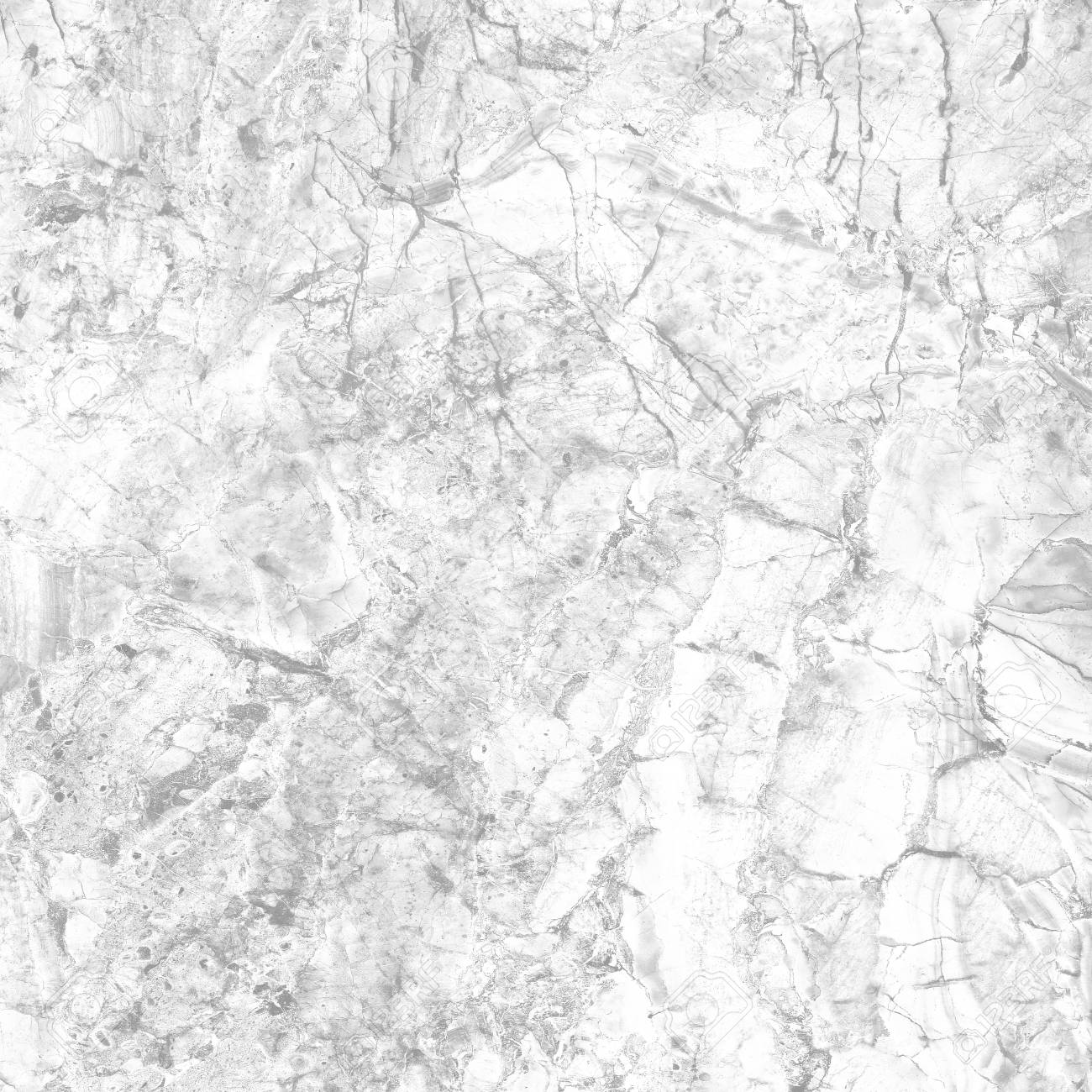 White Marble Texture. (High. Res.) Stock Photo, Picture And Royalty Free  Image. Image 69709931.