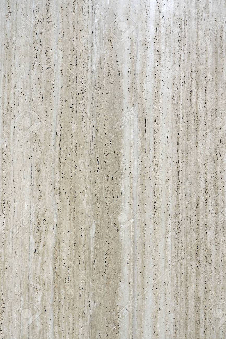 Travertine Marble Texture Stock Photo Picture And Royalty Free Image Image 79155093