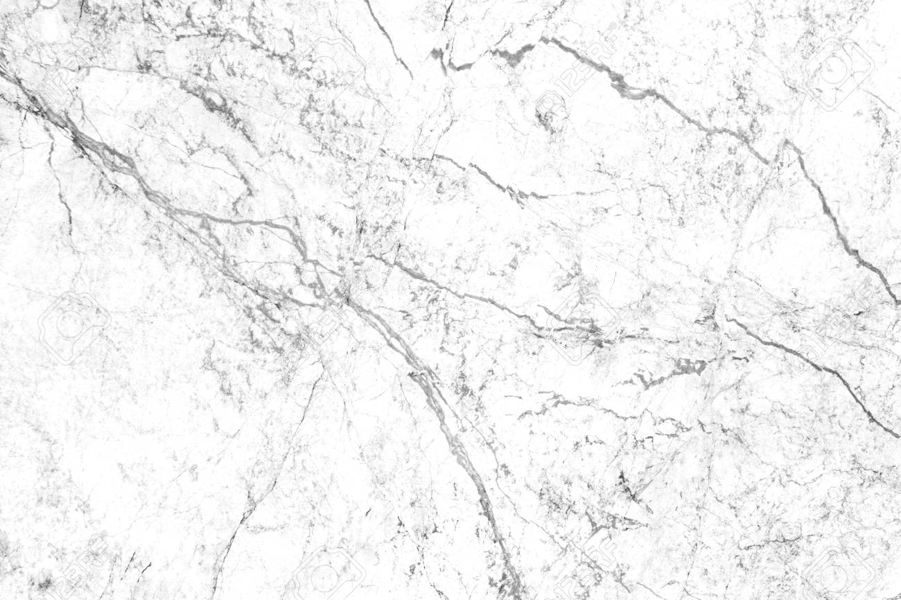 White Marble Texture Background. (High.res.) Stock Photo, Picture And  Royalty Free Image. Image 88370620.