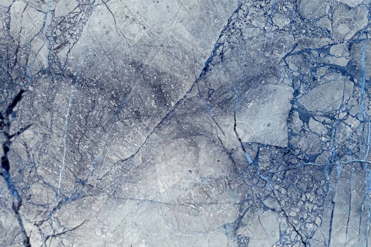 Blue Marble Texture Background. (High.res.) Stock Photo, Picture And  Royalty Free Image. Image 88370688.