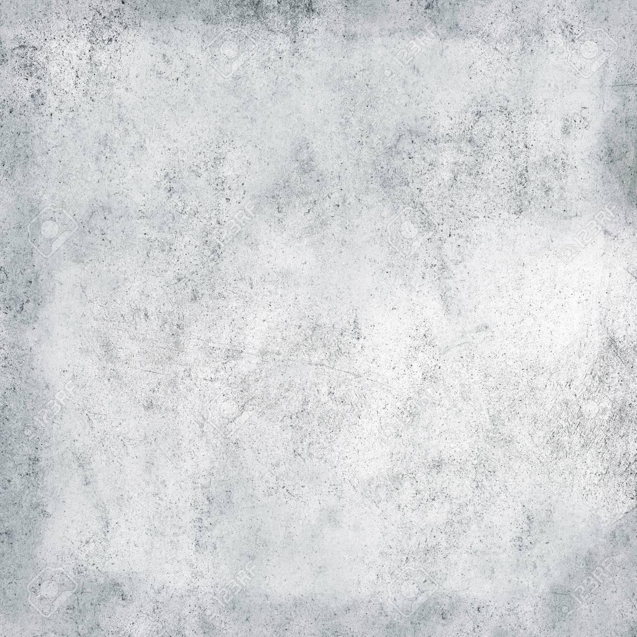 Muster Eleganto Beton Silber Shop Schreinerartikel