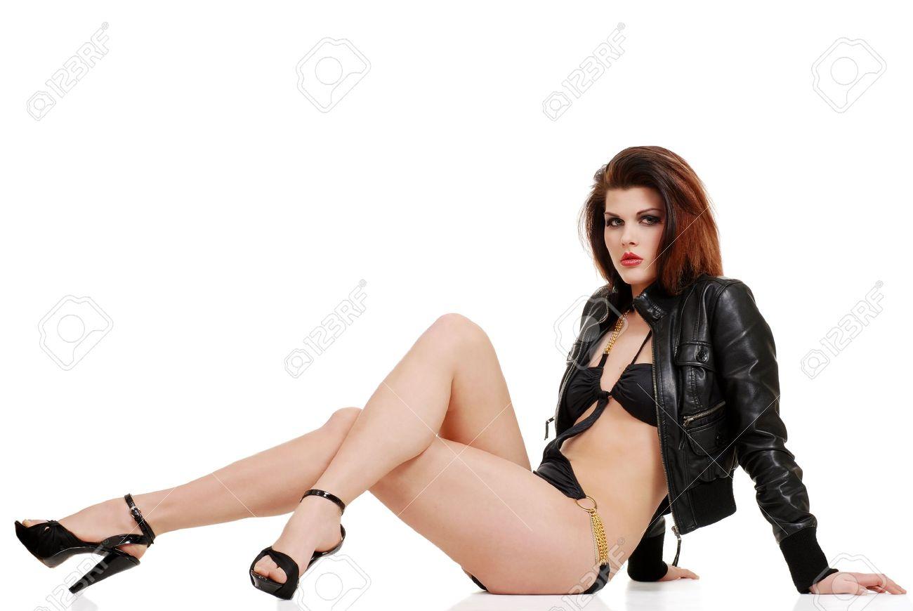 Free sexy women photos