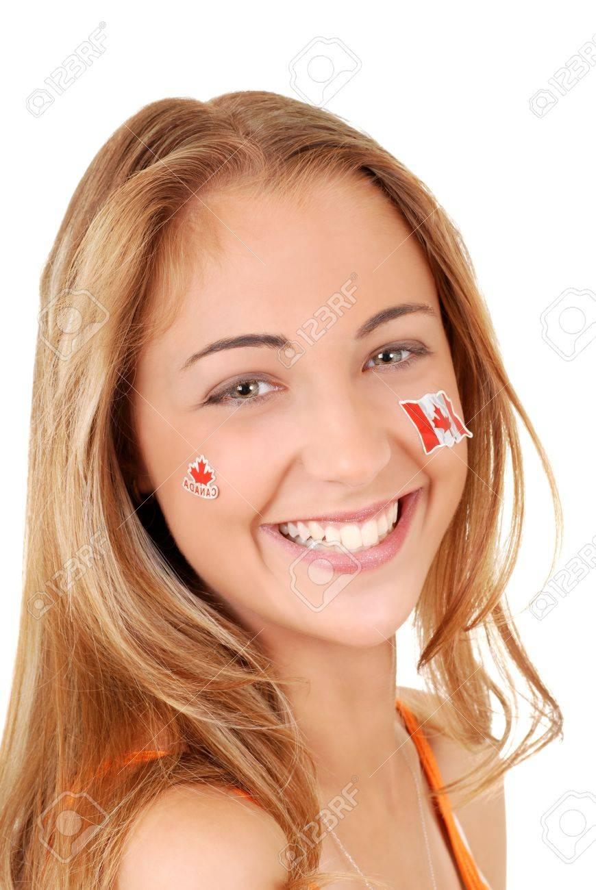 Happy teen girl, naked germen girl pics