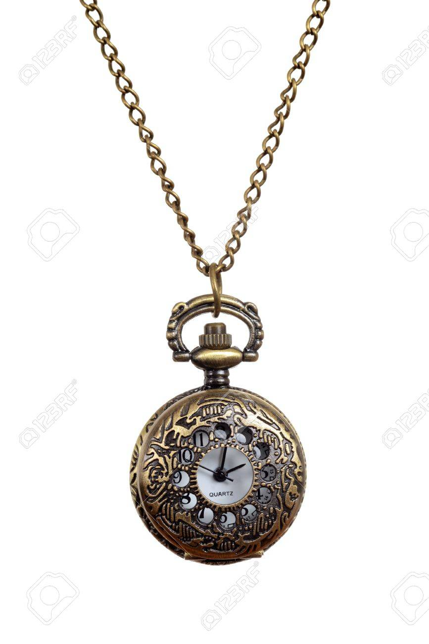 Image result for necklace stock image