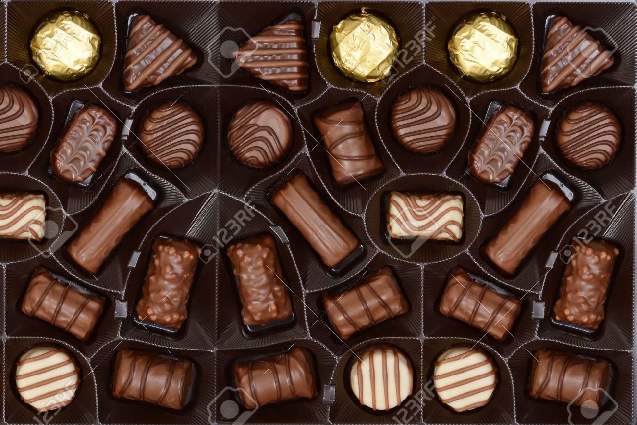 35588585-box-of-chocolates-background.jp