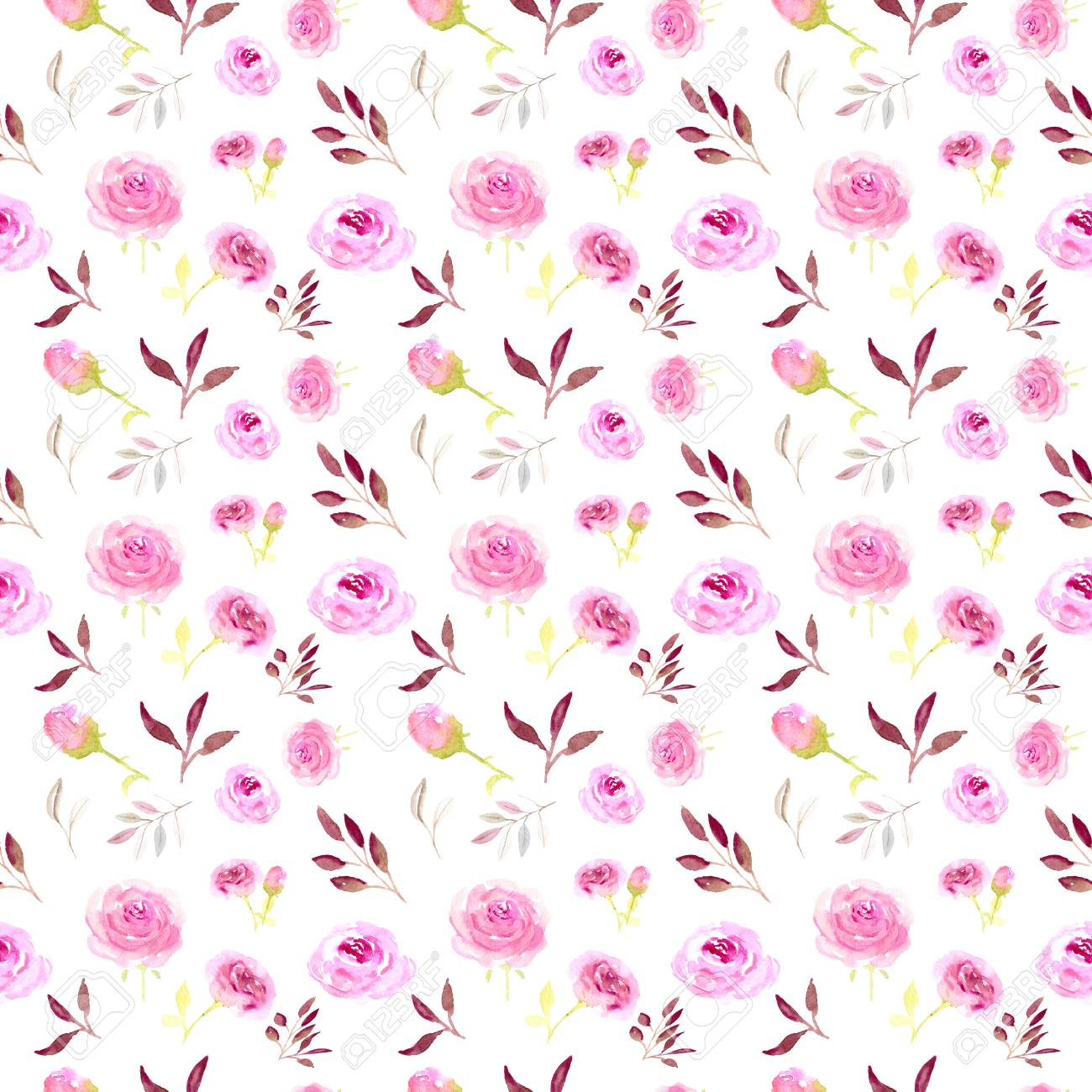Fine Decor Chinoiserie Floral Wallpaper Pink Fd40766 Wallpaper