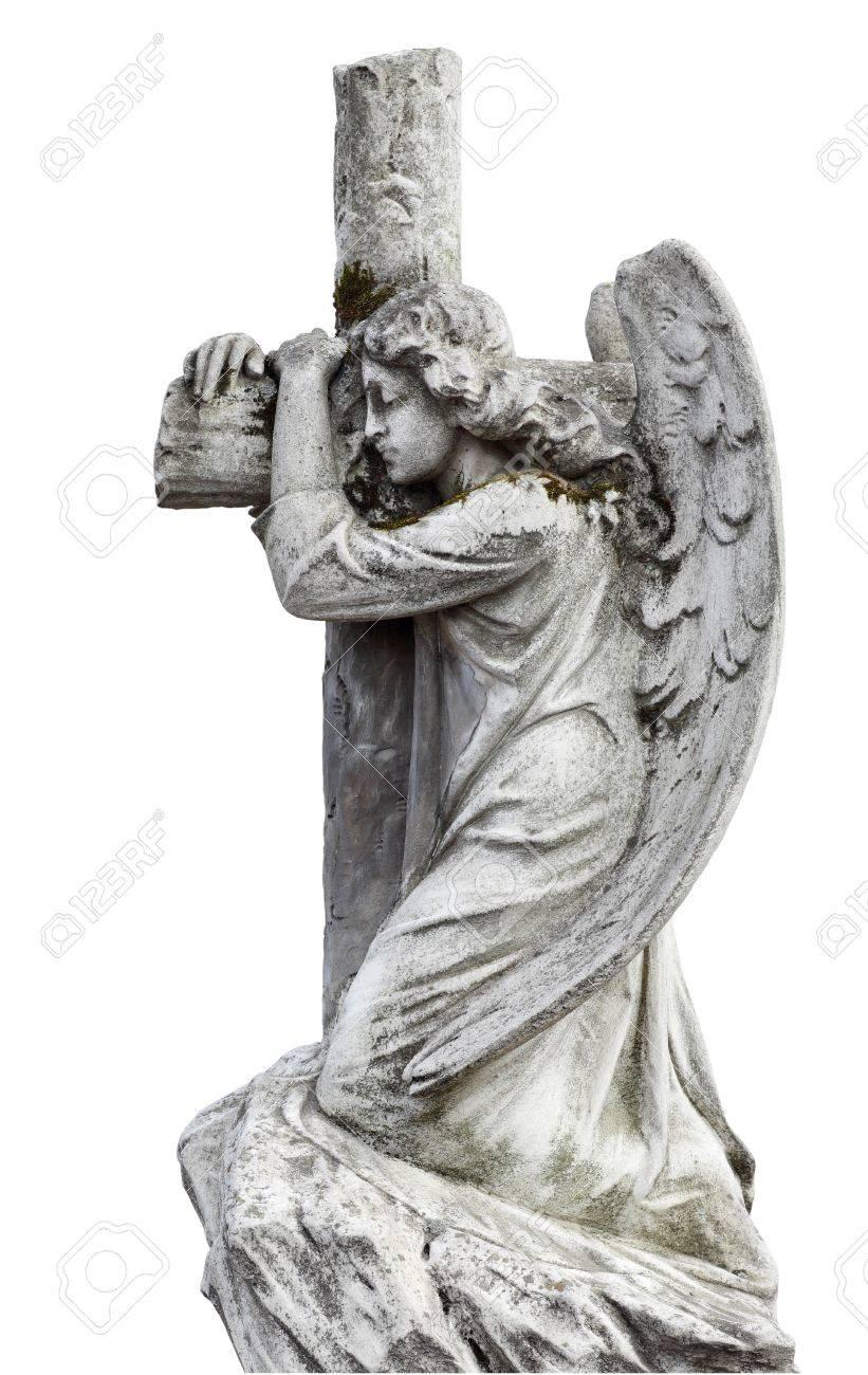 Resultado de imagen de estatua de piedra