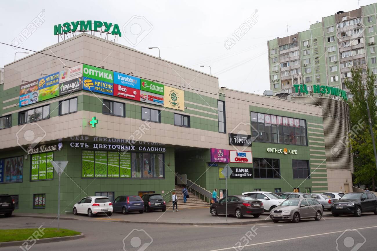Клуб паркинг москва ночной танцевальный клуб самара