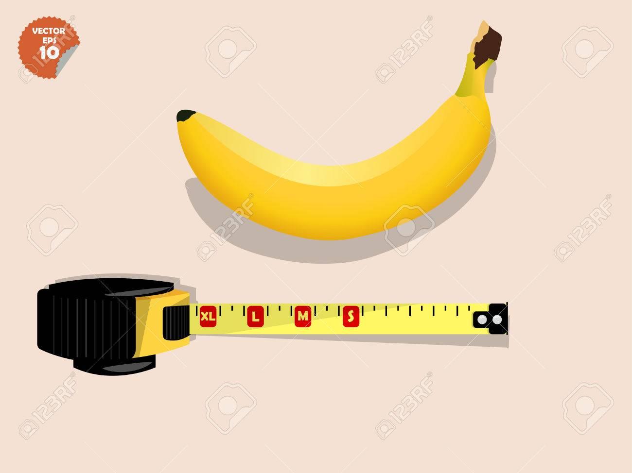 el plátano ayuda a erigir la erección