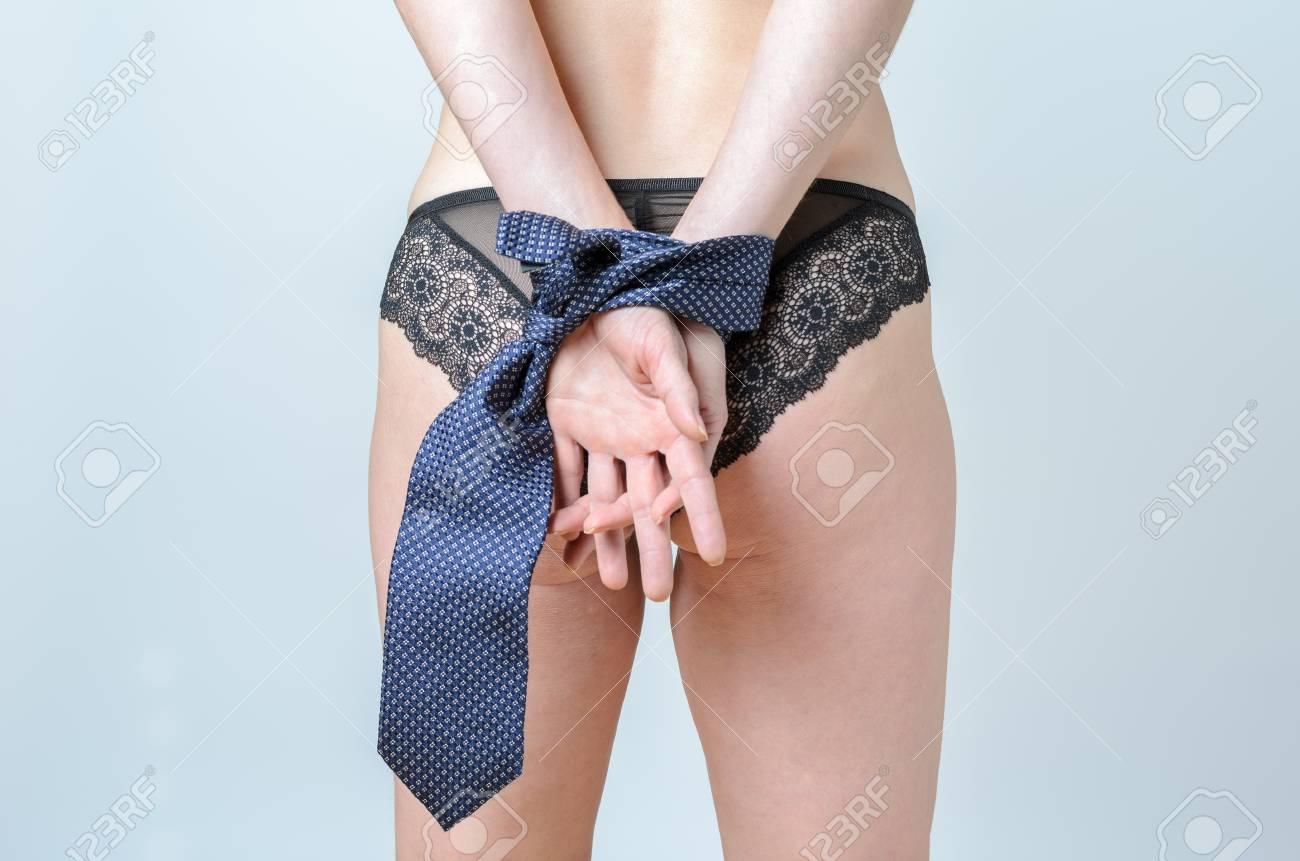 Asain lesbian erotic stories