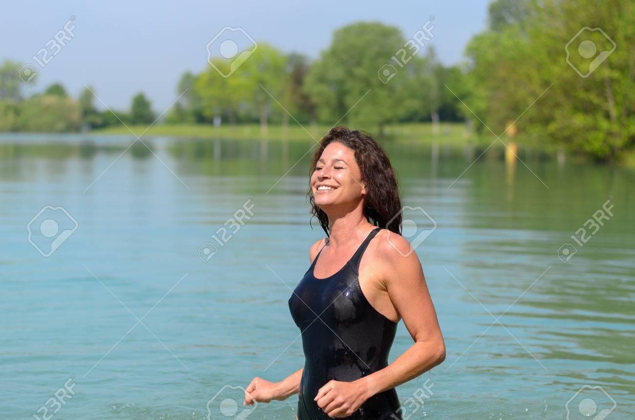 femme celibataire avec photo