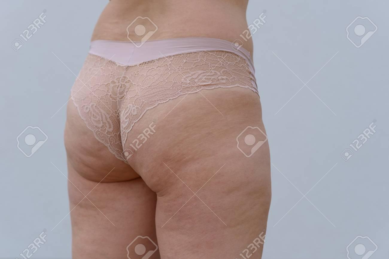 Mit sex wecken
