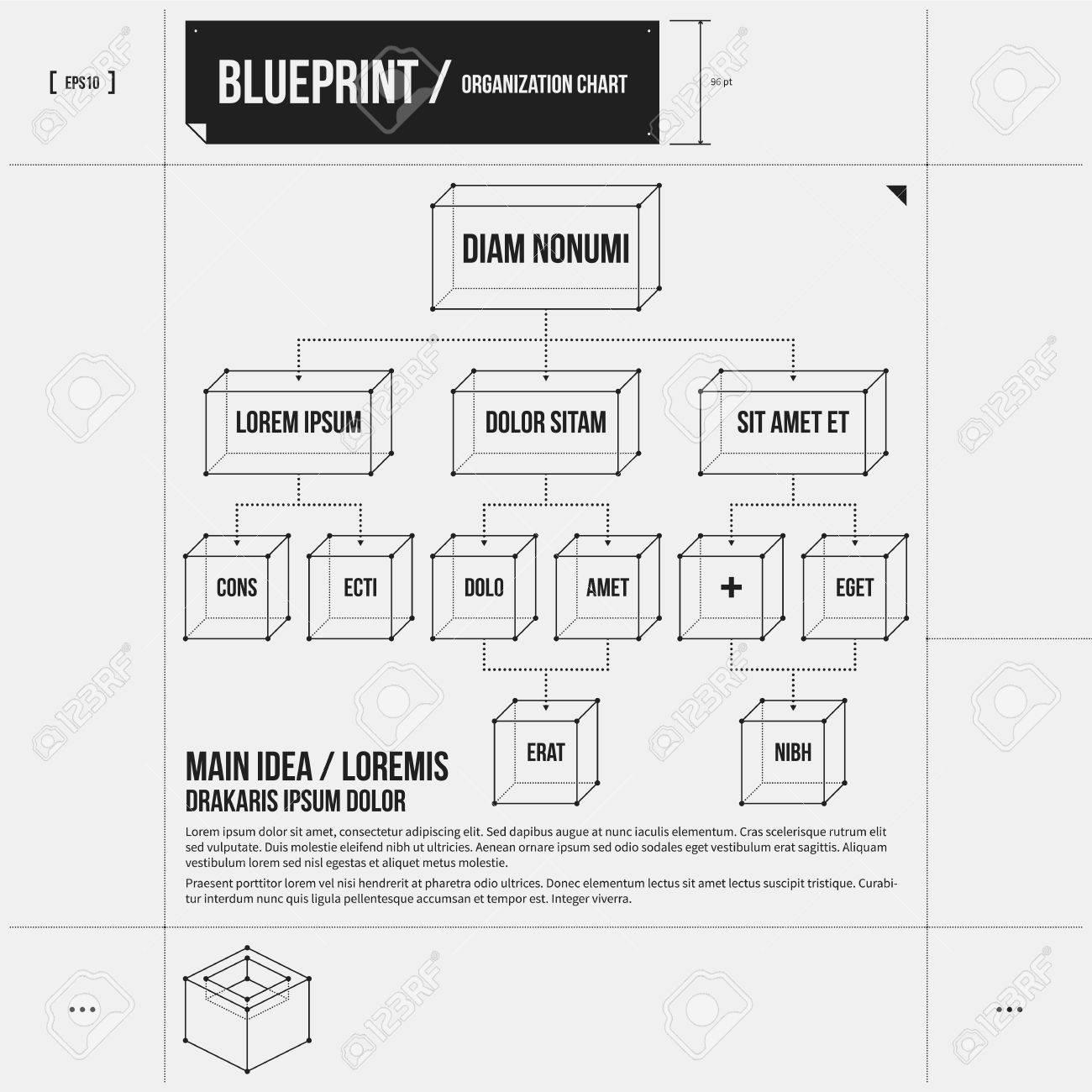 Fein chart chart vorlage frei fotos beispiel wiederaufnahme niedlich beispiel fr eine flow chart vorlage ideen entry level malvernweather Choice Image