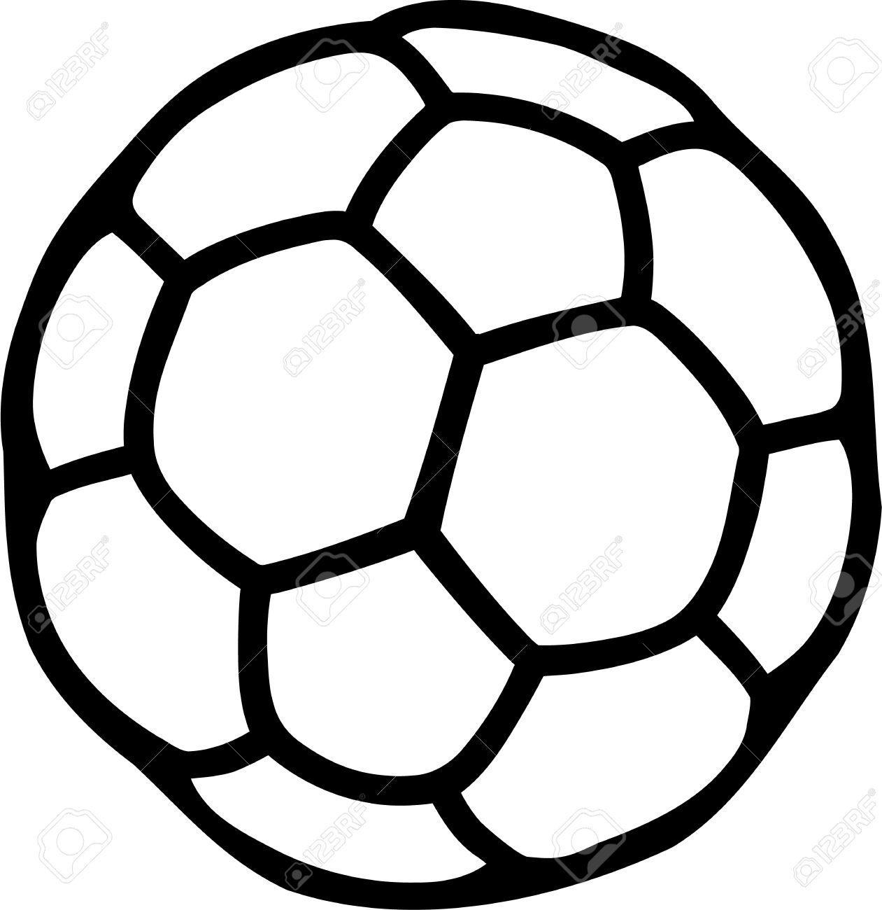 Handball Ball Pictogram Royalty Free Cliparts Vectors And Stock Illustration Image 40899312
