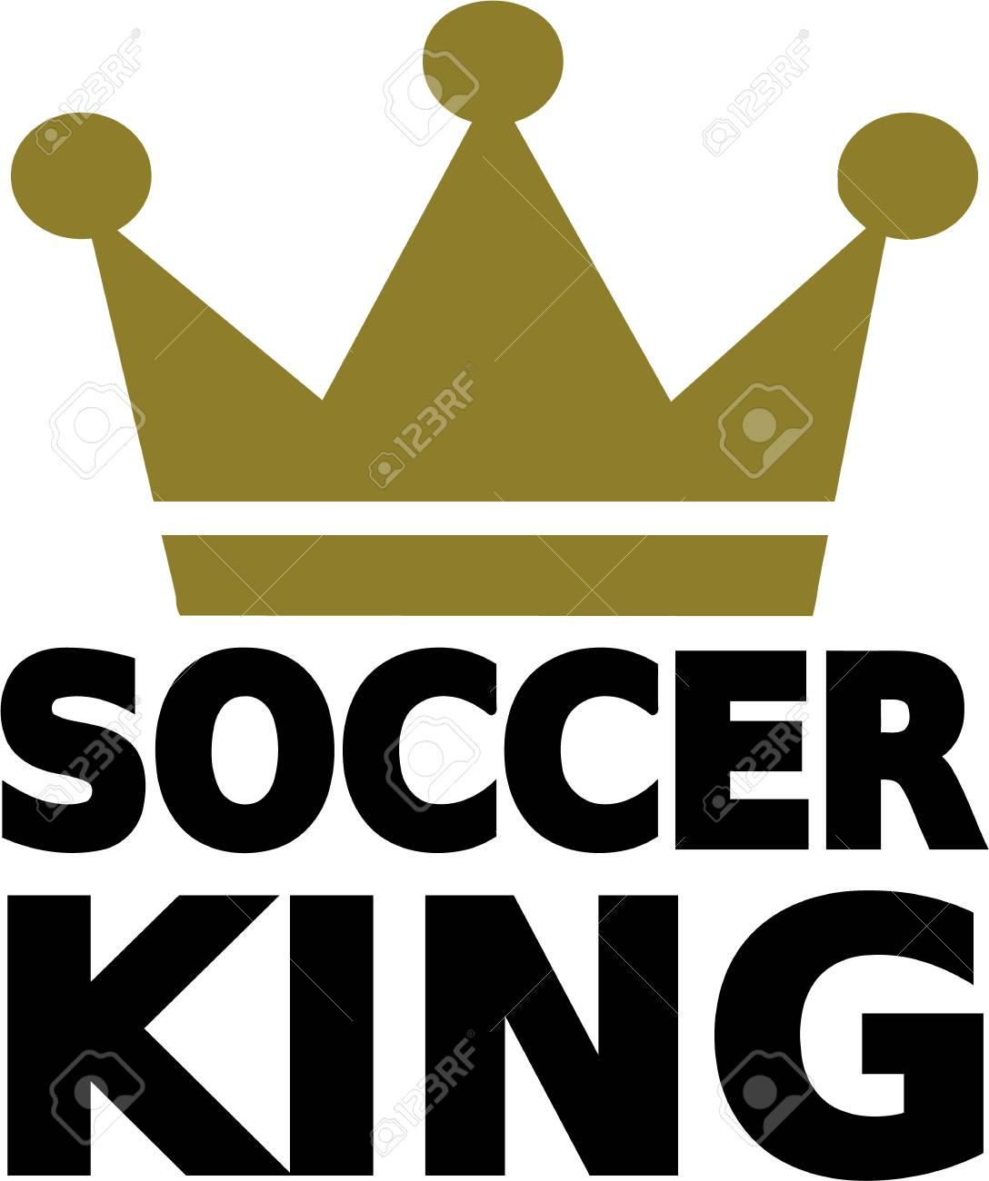 サッカー キング