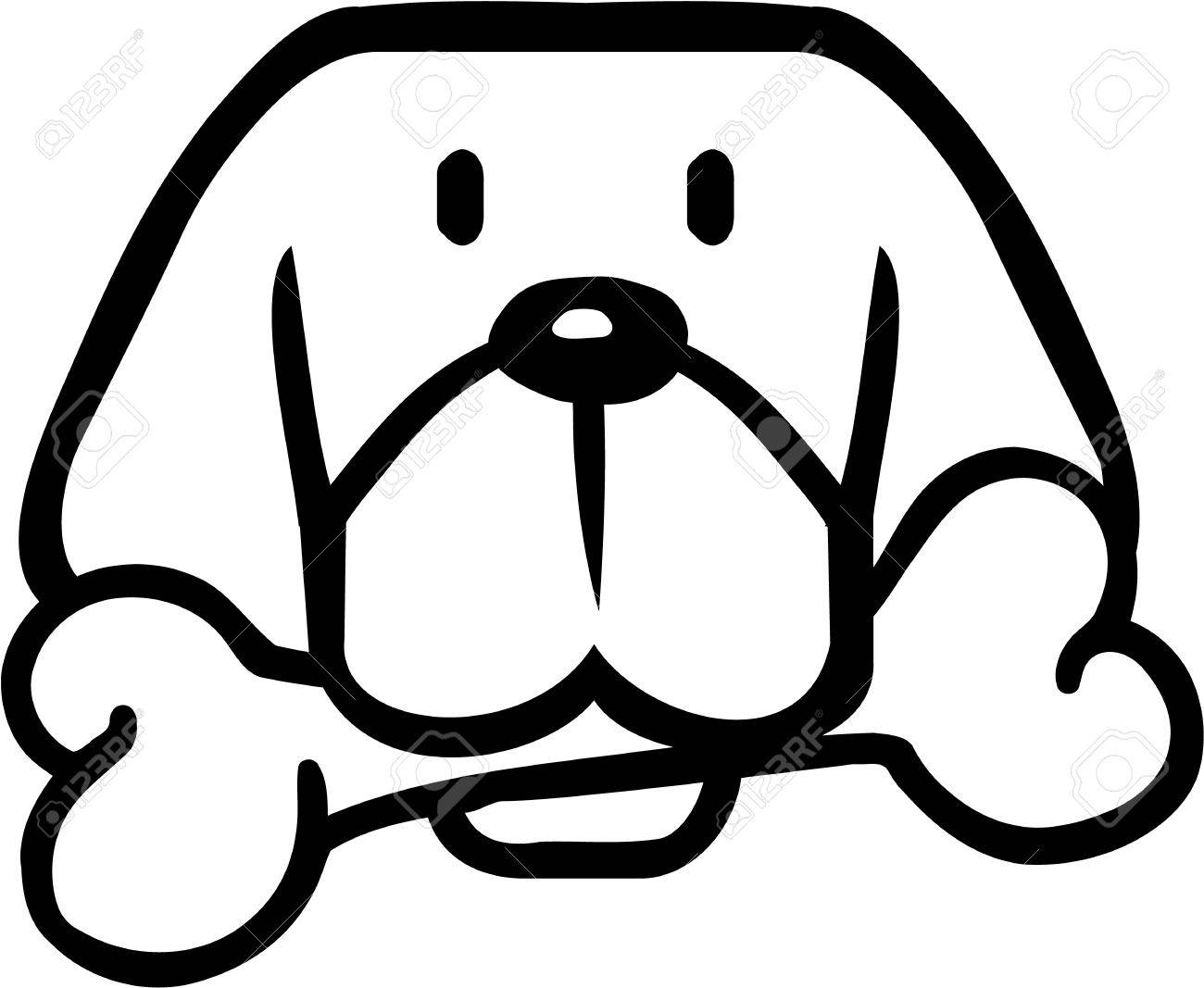 Showing post & media for Puppies and dogs head cartoon | www ...
