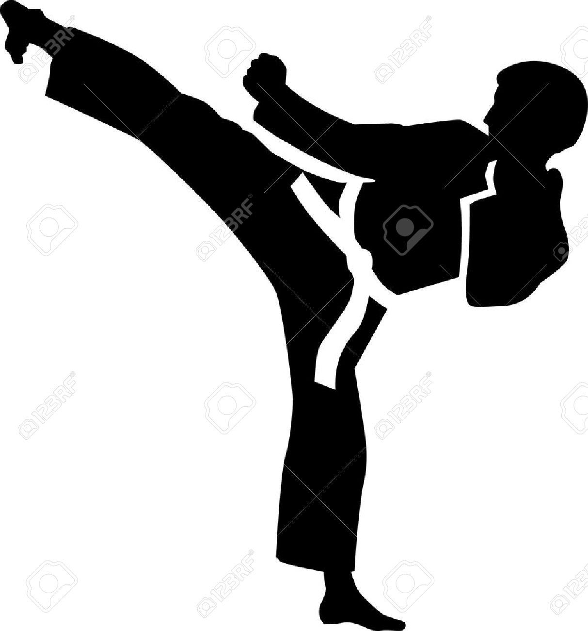 Taekwondo Stock Photos Royalty Free Taekwondo Images