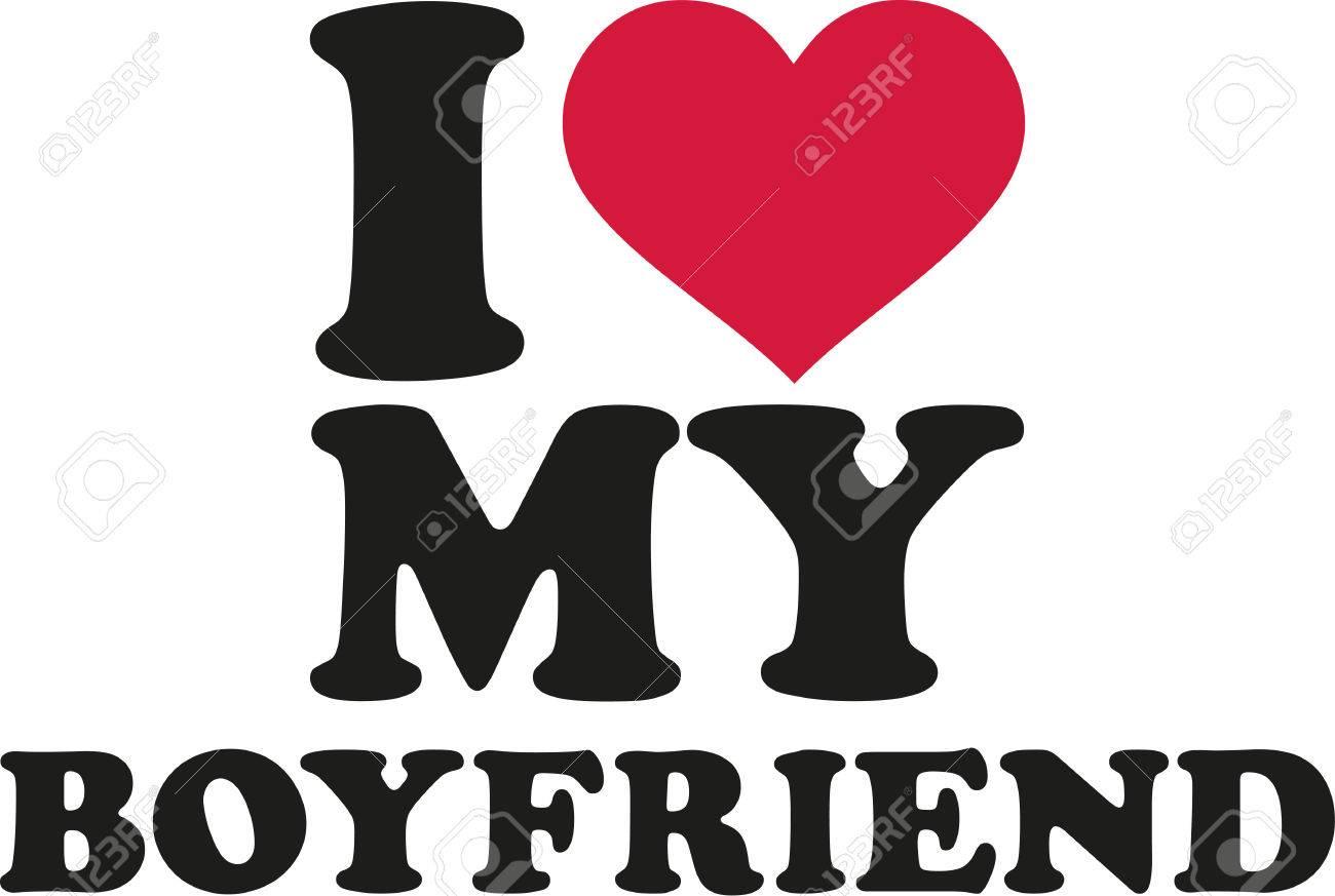 My-girl!!!! love I
