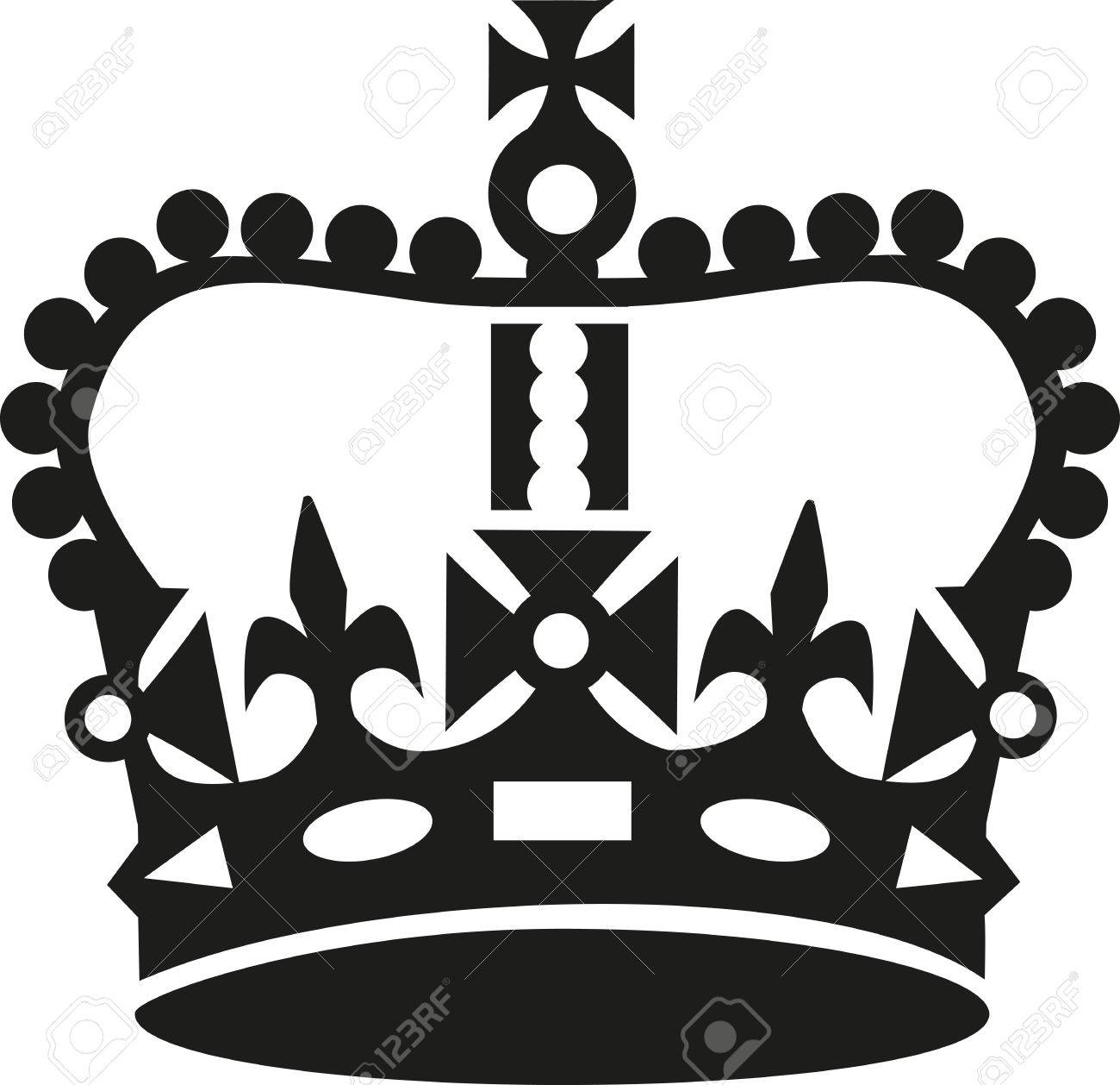 crown in keep calm style royalty free cliparts vectors and stock rh 123rf com keep calm crown vector free download keep calm crown vector psd
