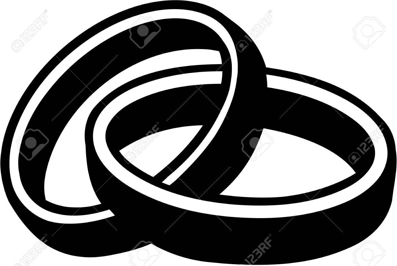 Wedding rings - 70069126