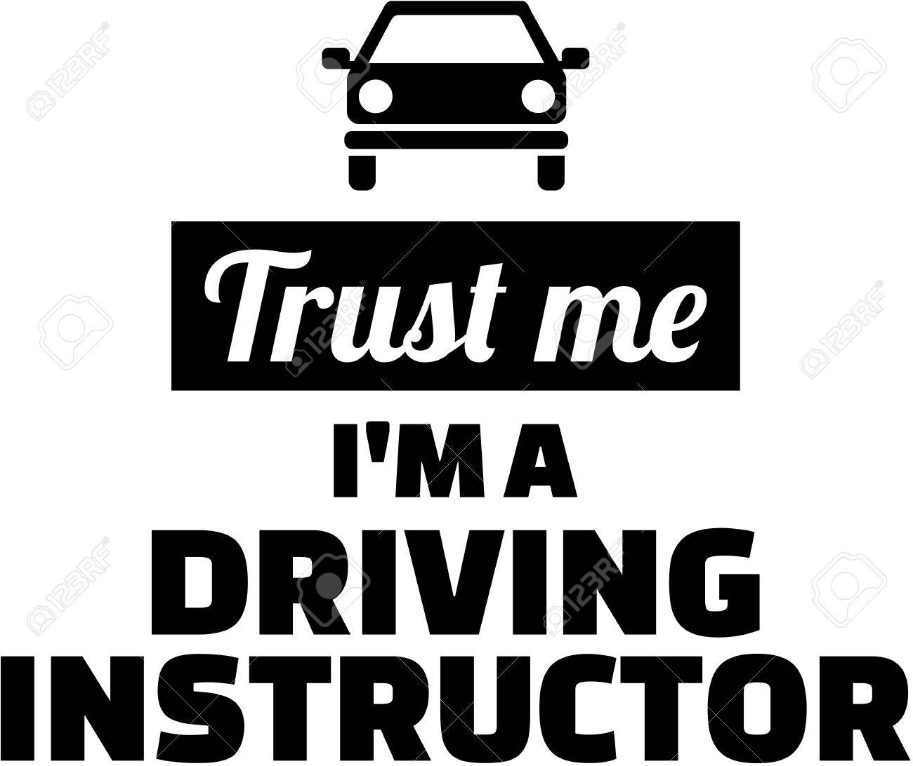 Driving Instructor Stock Illustrations – 389 Driving Instructor Stock  Illustrations, Vectors & Clipart - Dreamstime