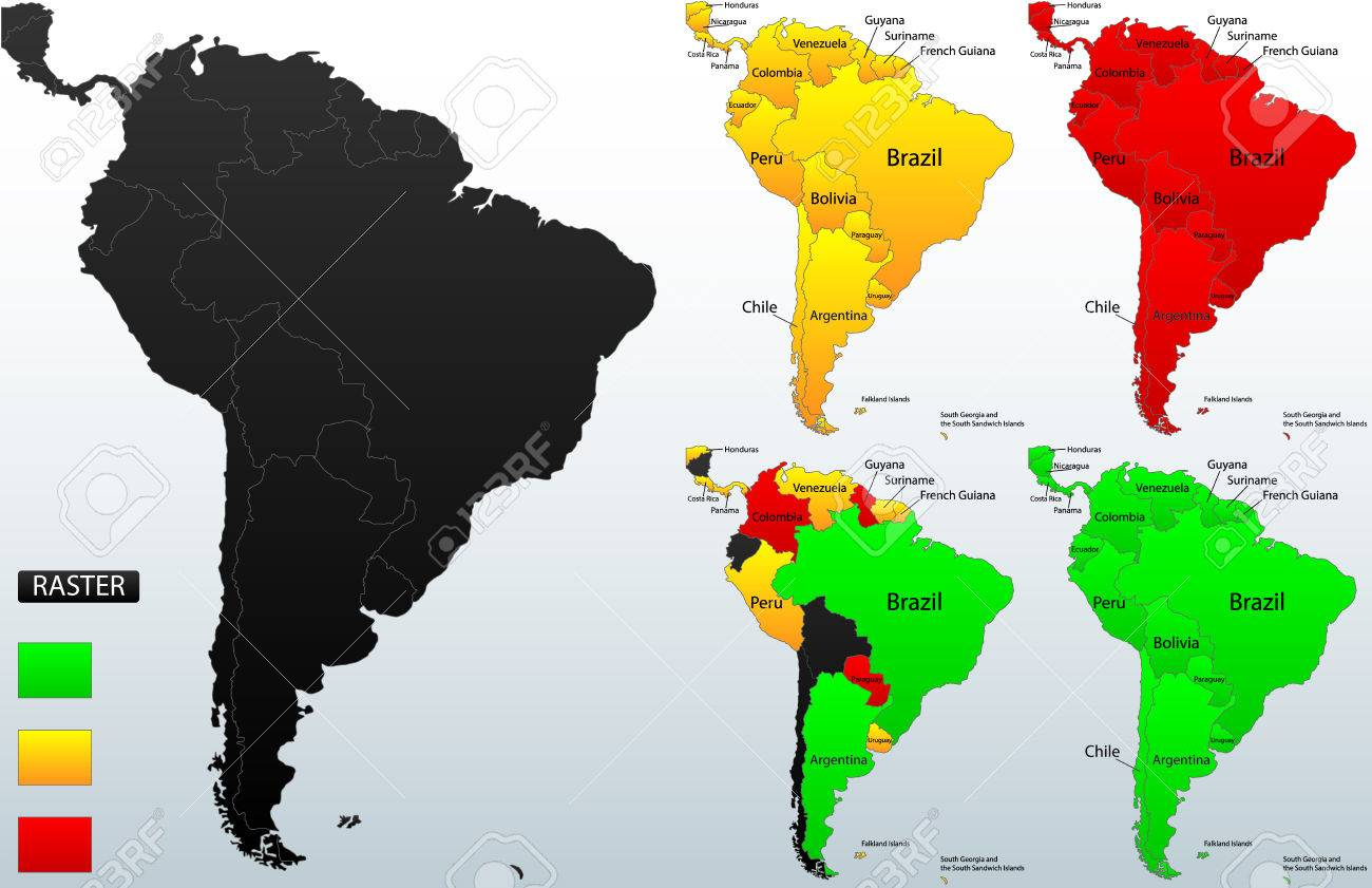 Easy Map Of Latin America on map of spain, map of bahamas, map of jamaica, map of argentina, map of united states, map of middle east, map of amazon river, physical map latin america, map of caribbean, map of atacama desert, map of puerto rico, map of canada, map of falkland islands, countries in south america, map of saudi arabia, map of costa rica, map of ecuador, map of bolivia, map of west indies, map of guyana,