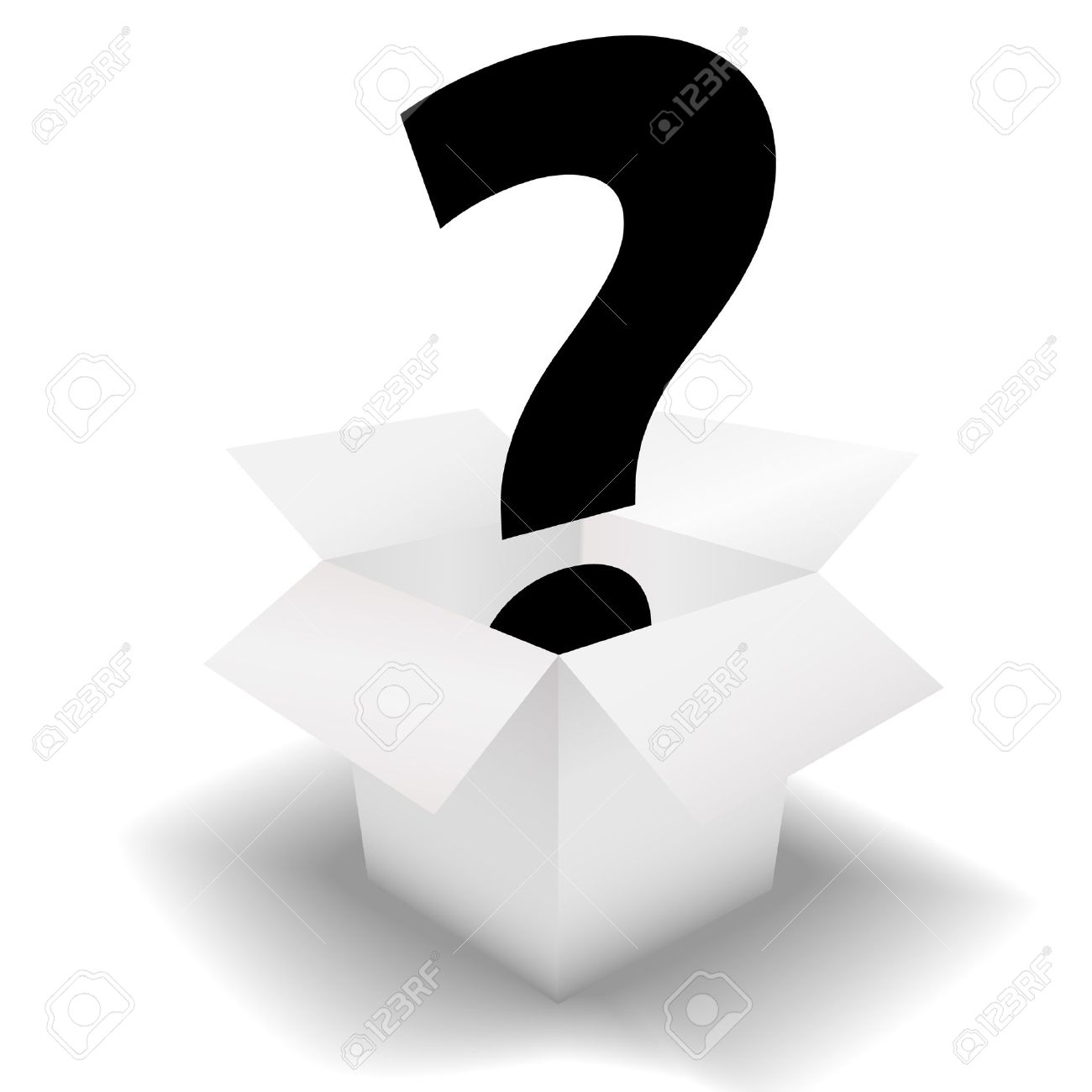 Question Clip Art Black And White Question Mark cl Question Mark Clip Art Black And White Png