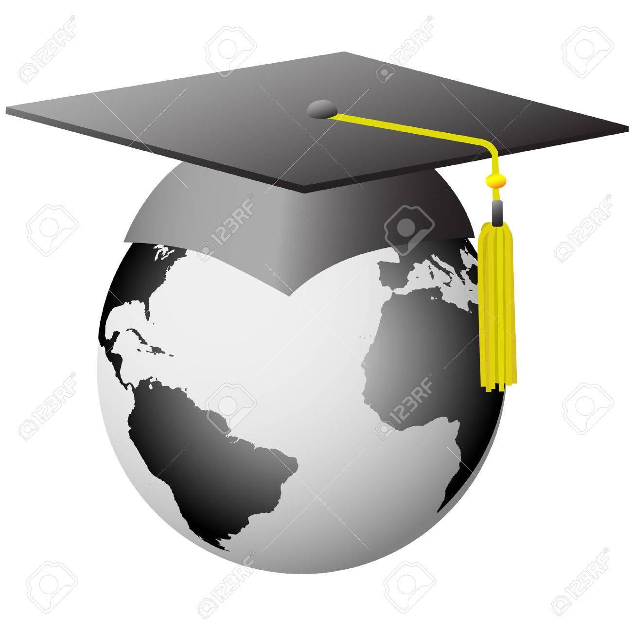 Education Symbols Clip Art Images Free Download