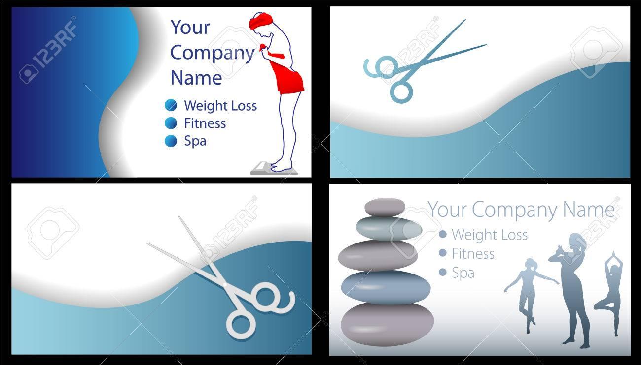 Offered annual weight loss diet videos in telugu rich antioxidants