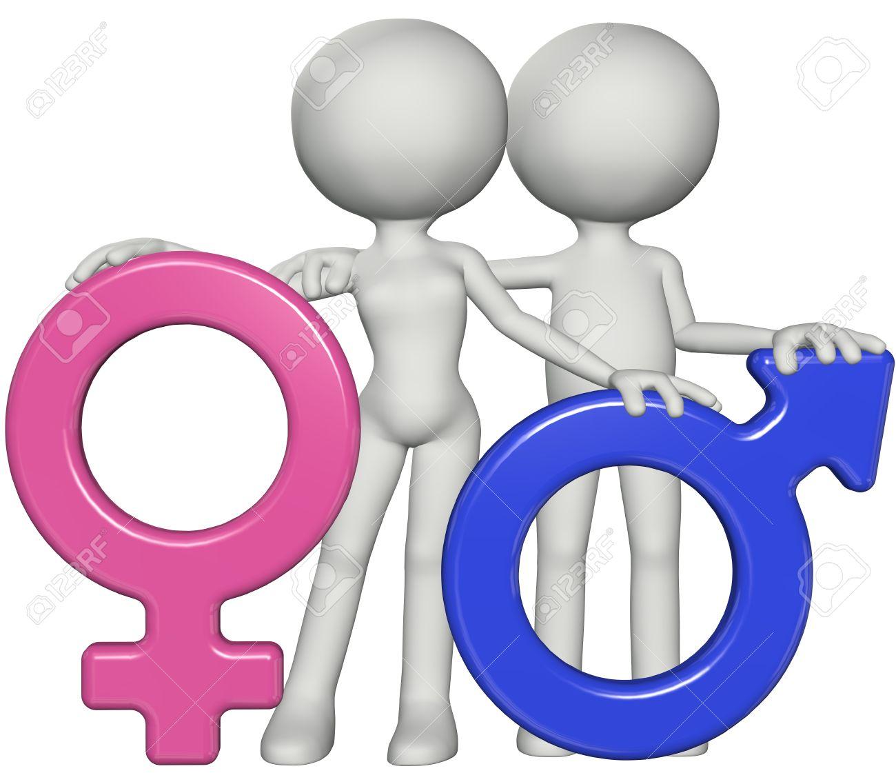 sex conversation between boy and girl
