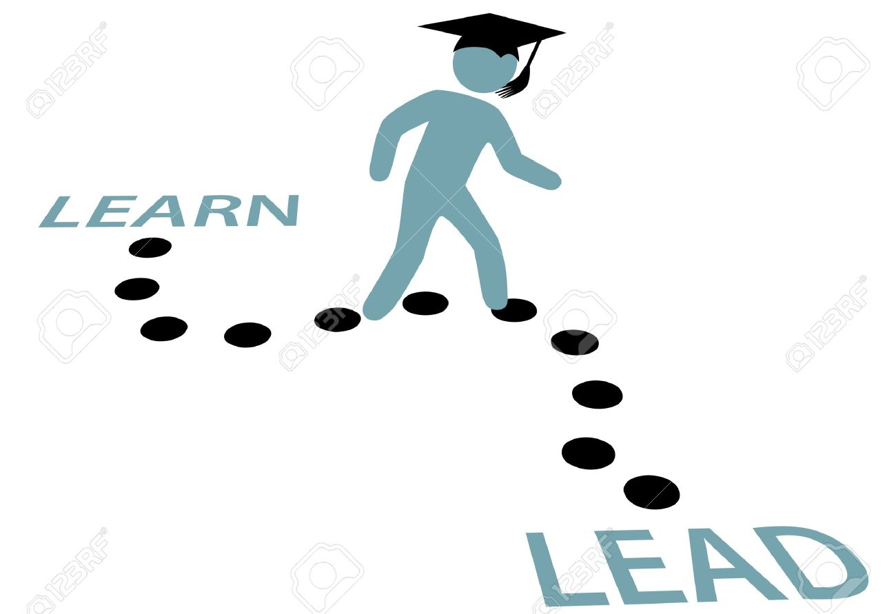 college high school or technical school graduate of education college high school or technical school graduate of education on a career path learn to lead