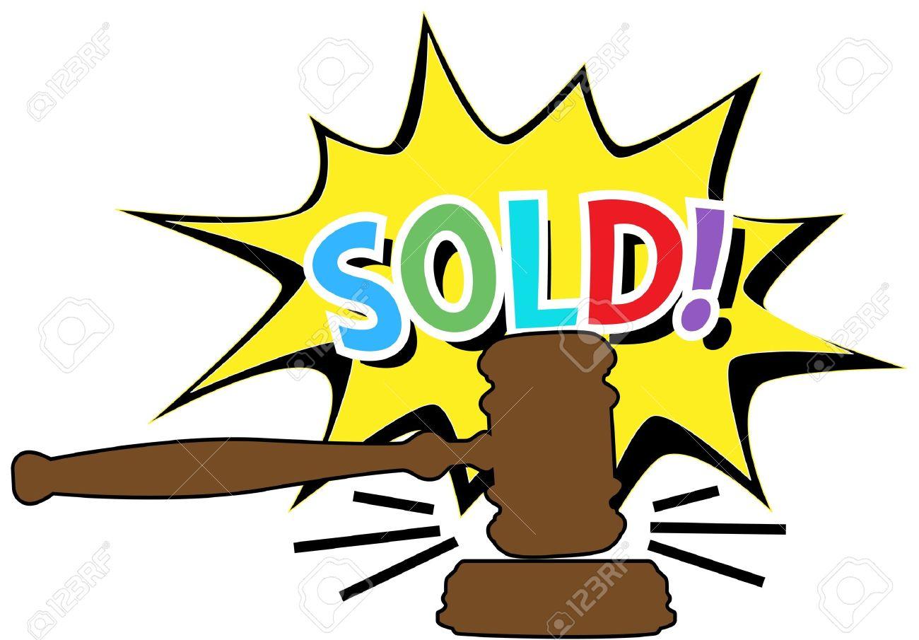 https://previews.123rf.com/images/michaeldb/michaeldb1201/michaeldb120100030/12109113-Online-auction-bid-gavel-hits-stand-to-end-sale-in-SOLD-cartoon--Stock-Photo.jpg