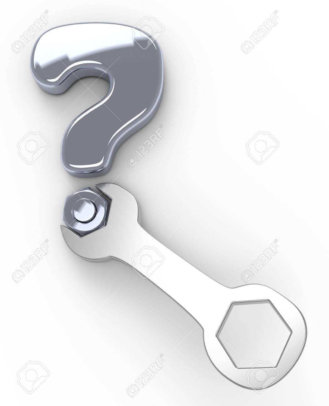 Tools help support question mark symbol of technology customer tools help support question mark symbol of technology customer service help stock photo 29299477 biocorpaavc Image collections