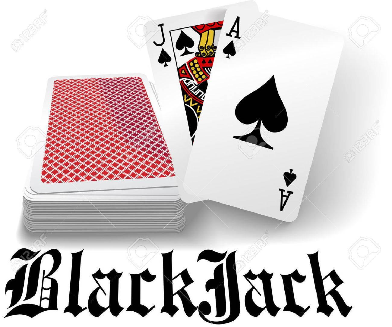 Black casino gambling jack kindercare casino rd